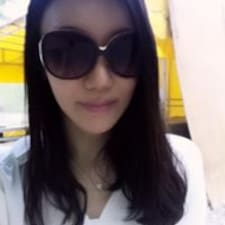 Profil utilisateur de Suan