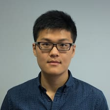 Lingxi User Profile