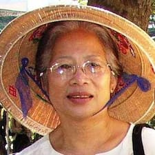 Phuong Thao — хозяин.