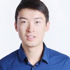 Jiarong Kullanıcı Profili