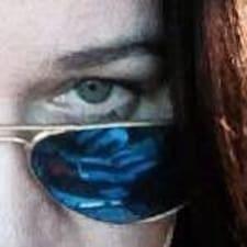 Profil korisnika Malgorzata