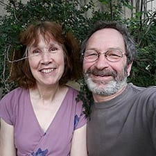 Stanley And Alison User Profile