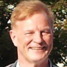 Profil utilisateur de Heikki