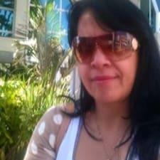 Profil utilisateur de Nyda