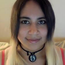 Profil korisnika Dounia