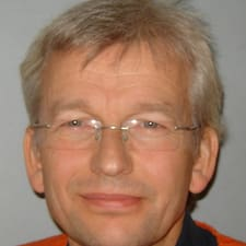 Willi Danelzik User Profile