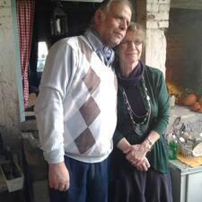 Carole Et Jean-Marc