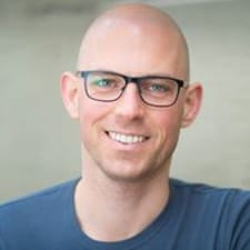 Andreas Johannes User Profile