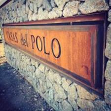 Carmelo Golf | — хозяин.