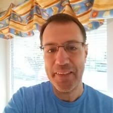 Profil utilisateur de Pierre Georges