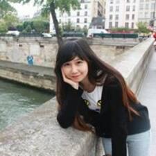 Wenxuan User Profile