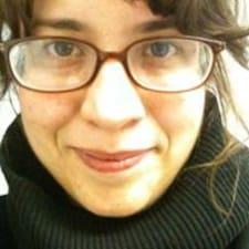 Güleren User Profile