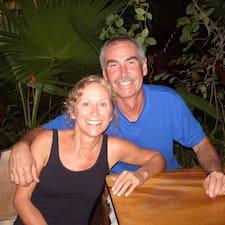 Profil korisnika Linda Diane