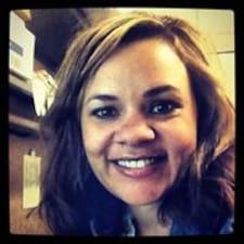 Profil utilisateur de Tiffany Calloway