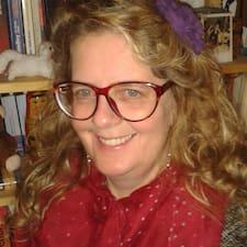 Profilo utente di Amandara M.