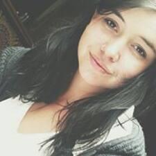 Profil utilisateur de Jerneja