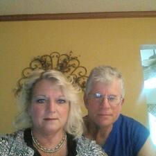 Steven And Darlene User Profile