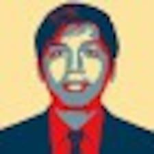 Profil utilisateur de Michael Mark