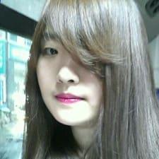 경화 User Profile