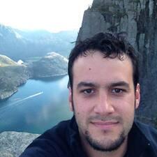 Jose Maria Kullanıcı Profili