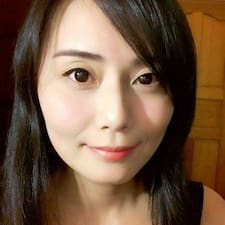 Li Wen User Profile