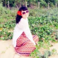 Xiaojuan Brukerprofil