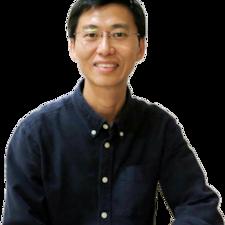 Profil utilisateur de Chin Peng
