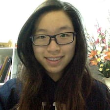 Emily Wing-Tung User Profile