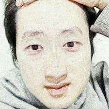 Profil korisnika Jia