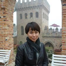 Kar Poh User Profile