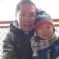 Chi Cheong User Profile
