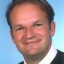 Dr.Willi User Profile