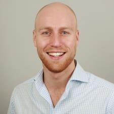 Thomas Pieter User Profile