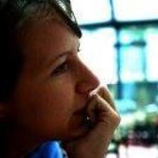 Francesca Rogers Kullanıcı Profili