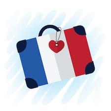 Profil korisnika French Cottage Holidays