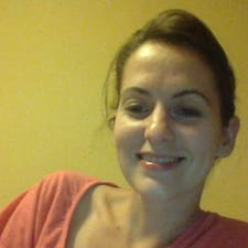 Profil utilisateur de Elżbieta