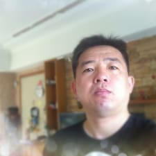 龙飞 User Profile