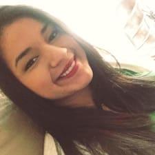 Lillybeth User Profile