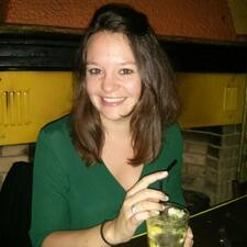 Claire-Estelle - Profil Użytkownika