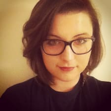 Zoe User Profile
