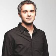 Malek User Profile