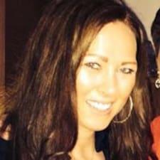 Michaela Westerbeck è l'host.