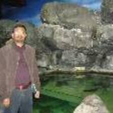 Profilo utente di Sudhakar