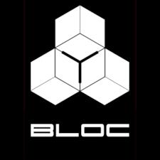 Profil Pengguna Bloc