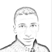 Profil utilisateur de Aïssa