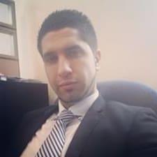 Profil korisnika Ramzi