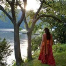 Sudha User Profile