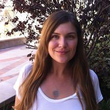 Profilo utente di Kayleigh