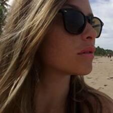 Julia Lucy User Profile