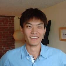Tomofumi的用户个人资料